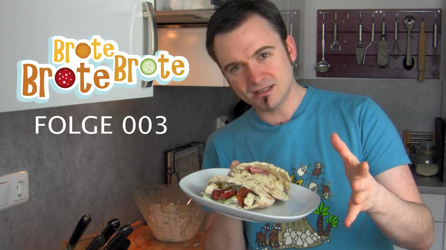 Salat-Brottasche – Folge 003