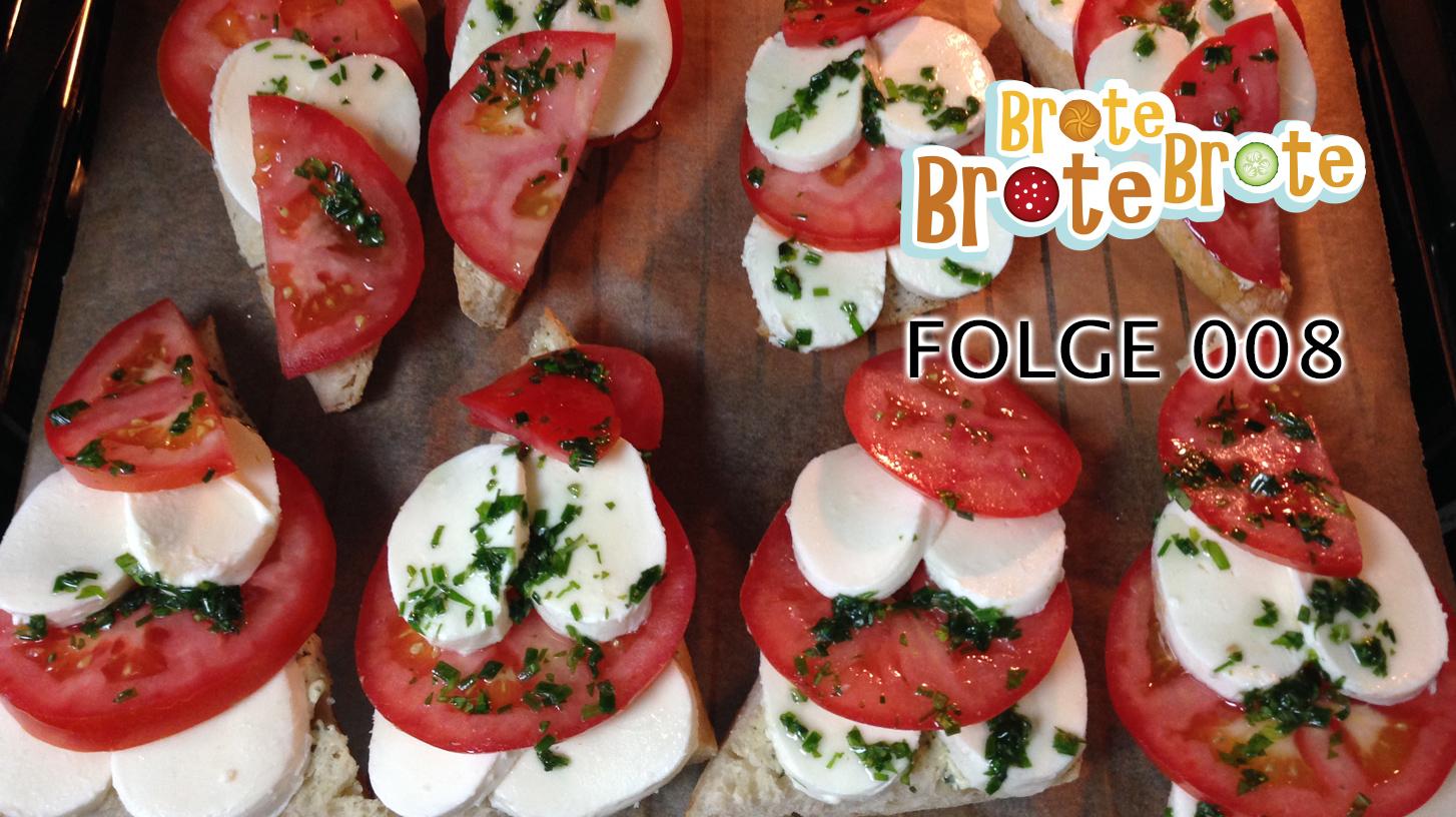 French-Market-Bread – Folge 008