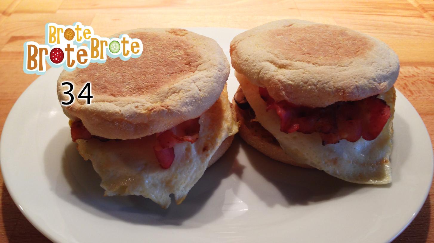 English-Breakfast-Sandwich – Folge 034